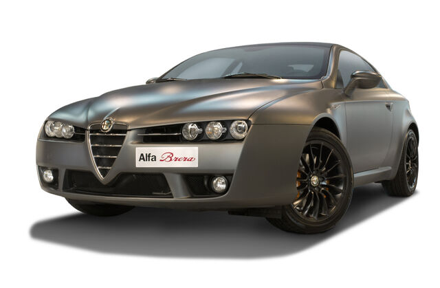 File:Alfa-Romeo-Brera-Italia-Independent.jpg
