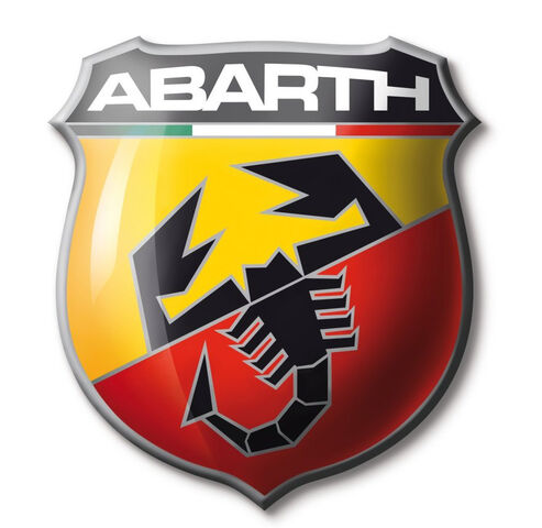 File:Fiat abarth 4b.jpg