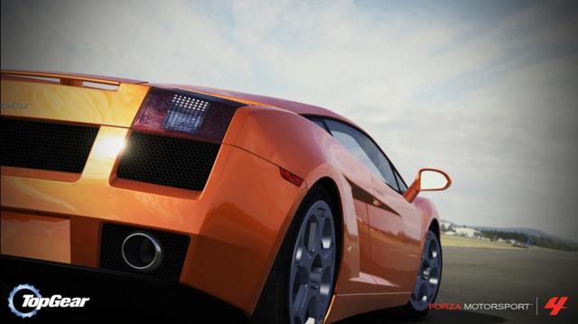 File:Lamborghini Top Gear Track.png