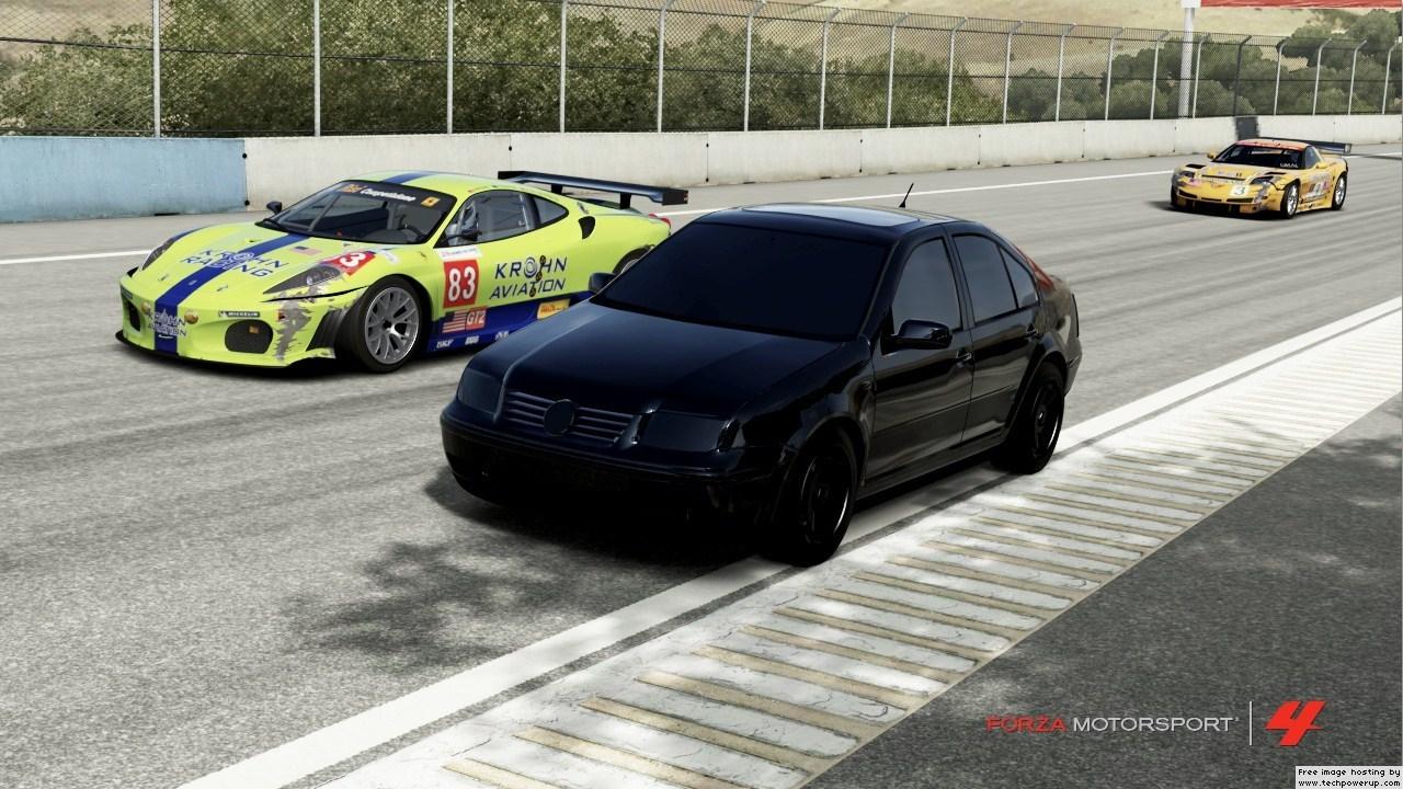 2000 null car forza motorsport 4 wiki fandom powered by wikia
