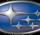2005 Legacy B4 2.0 GT