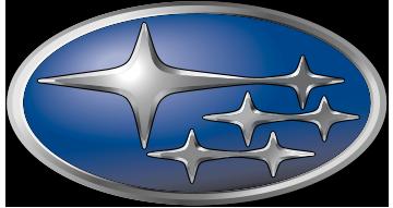 image subaru logo png forza motorsport 4 wiki fandom powered rh forzamotorsport4 wikia com Volvo Logo Kia Logo