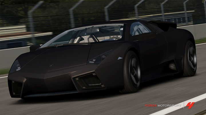 2008 Reventn Forza Motorsport 4 Wiki Fandom Powered By Wikia