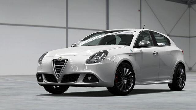 File:Alfa Romeo Giulietta Quadrifoglio Verde - Gamestop.jpg