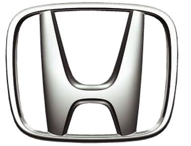 Image Honda Logo Png Forza Motorsport 4 Wiki Fandom Powered By Wikia