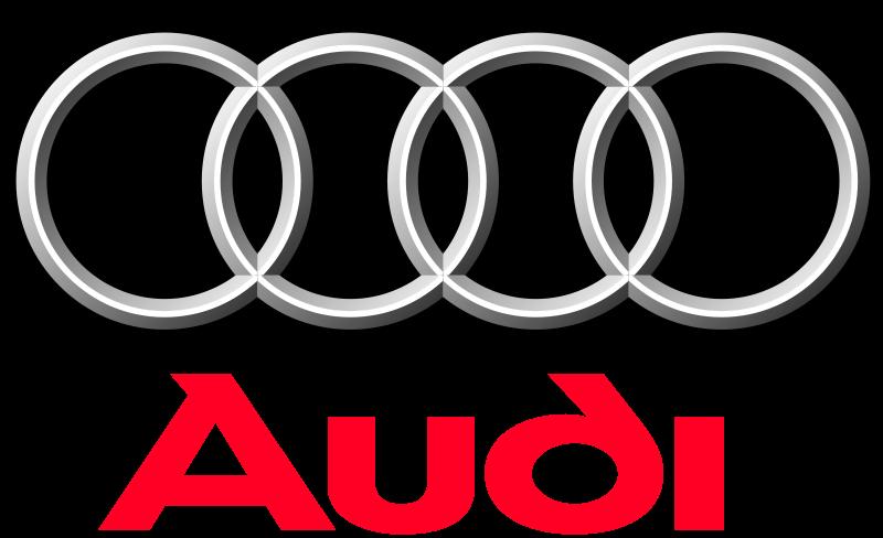 image audi logo png forza motorsport 4 wiki fandom powered by rh forzamotorsport4 wikia com audi logo png hd audi logo png white