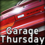 File:Garage Thursday Hub.png