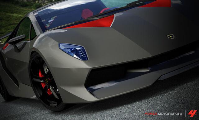 File:2011 Lamborghini Sesto Elemento.jpg