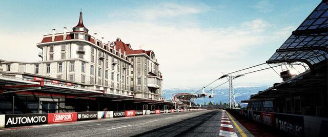 File:Alps 2.jpg