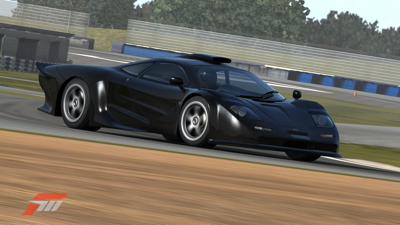 https://vignette.wikia.nocookie.net/forzamotorsport4/images/c/cf/F1gt.jpg/revision/latest?cb=20121005235807
