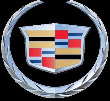 Image Cadillac Logo Png Forza Motorsport 4 Wiki Fandom Powered