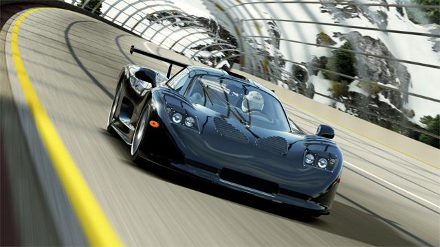 File:Alps Car.jpg