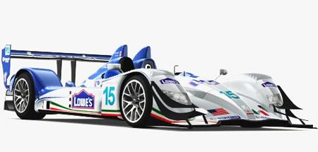 File:Forza-motorsport-3-acura-15-lowe-fernandez-arx-01b-289.jpg
