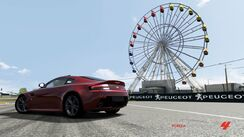 Aston-V12-Vantage