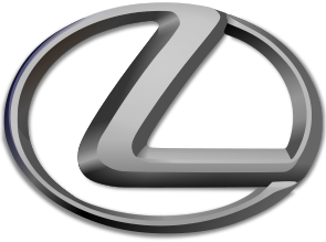 image - lexus logo | forza motorsport 4 wiki | fandom powered