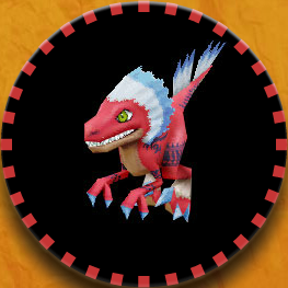 File:U-Raptor.png