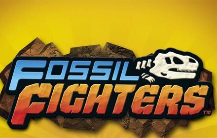 Fossil-fighters-01