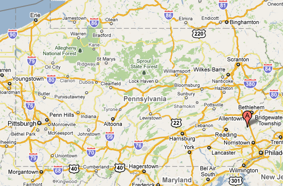 File:Red hill pa.png
