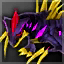 Dreadsaurus Select