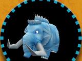Mammoth (DS)