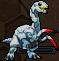 Dinomaton Battle