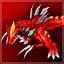 Chompsaurus Select