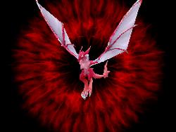 Dimorph Ace Central