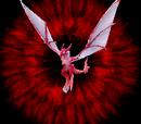 Dimorph Ace (DS)