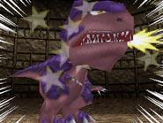 F-Raptor Savage Bite FF