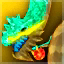 Earth Dragon Select