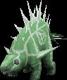 Lexo-Head