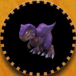 F-Raptor FFC