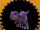 F-Raptor (DS)