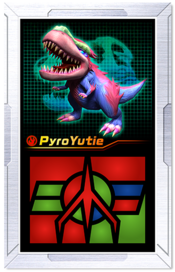 Ar-card pyroyutie