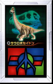Ar card06 img