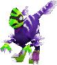 O-Raptor-Arms