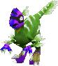 O-Raptor-Head