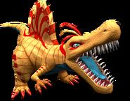 Dinosaur img03