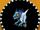 V-Raptor (DS)