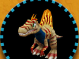 Spino (DS)