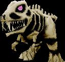 B-Rex Revive