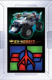 EV405517europe