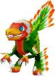 M-Raptor-Normal