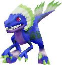 U-Raptor-Head