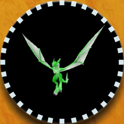 Nycto Ace Infobox