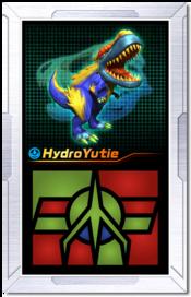 Ar-card hydroyutie