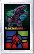 Ar-card gorgostroika