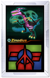Ar-card zinodius