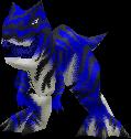 S-Raptor-Body
