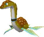 Plesio-Arms